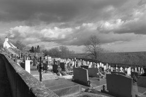 cemetery-540034_1920