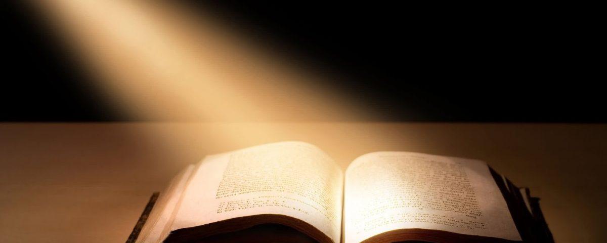 1-biblia-swiatlo