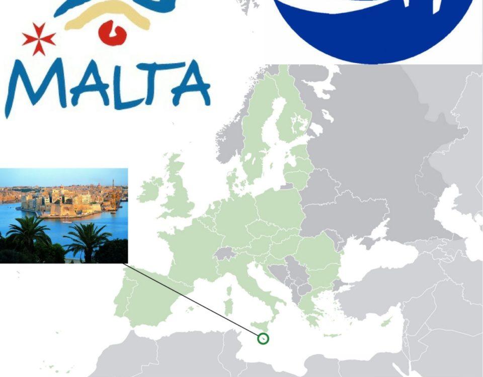 malta-2019